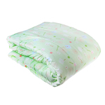 """Одеяло Стандарт"""" стеганое. облегченное. 150гр/м. полиэстер. 140х205см"""""""
