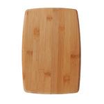 VETTA Гринвуд Доска разделочная бамбук 30х20х1.0см H-1554