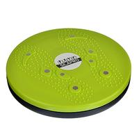 SILAPRO Тренажер-диск 25см. металл