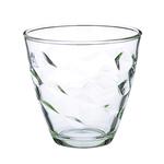 Bormioli Flora Стакан для воды зеленый. 260мл. стекло