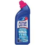 Комет Ч. гель 450мл Океанский бриз*12