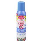 Аэрозоль №1 от клещей и комаров 150мл