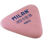 ЛАСТИК MILAN 4865