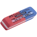 ЛАСТИК FABER-CASTELL LATEX-FREE 7070 587040/187040