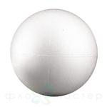 РК123-014 шар пенопл. 150мм