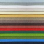 Картон цветной А4 190г MURILLO FABRIANO