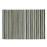 Салфетка бамбук 45-30 см Бамбук Зебра 890-289