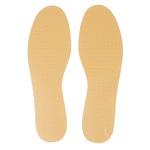 Стельки для обуви. влаговпитывающие. ss-ss018
