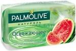 ПАЛМОЛИВ  мыло  90г Освеж. летний арбуз
