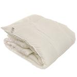 """Одеяло Лебяжий пух"""". стеганое. утепленное. 250гр/м. полиэстер. 172х205см"""""""