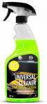 """Чистящее  средствоUniversal Cleaner""""(флакон600мл) 110392"""""""