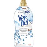 VERnel Кондиционер д/белья 1,820 л Арома+кокос.вода и минералы*8