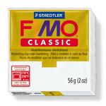 ПЛАСТИКА FIMO CLASSIC 56Г
