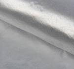БУМАГА УПАК.ТИШЬЮ ПЕРЛАМ.,СЕРЕБРО 50*66СМ.1396790