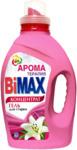 СМС BiMax ЖМС д/стирки белья 2600 Арома Терапия